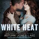 White Heat Audiobook