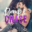 Dump and Chase Audiobook