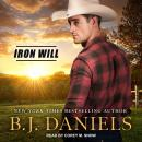 Iron Will Audiobook