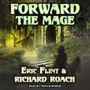Forward the Mage Audiobook