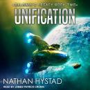 Unification Audiobook