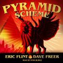 Pyramid Scheme Audiobook