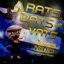 Rats, Bats and Vats Audiobook