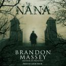 Nana Audiobook