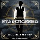 Starcrossed, Allie Therin