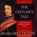 The Outlaw's Tale Audiobook