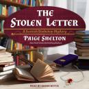 The Stolen Letter Audiobook