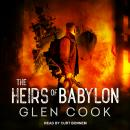 The Heirs of Babylon Audiobook