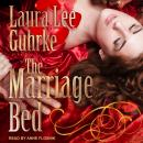The Marriage Bed Audiobook