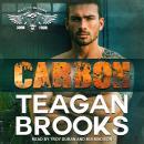Carbon Audiobook
