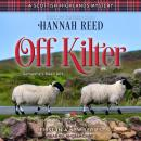 Off Kilter Audiobook