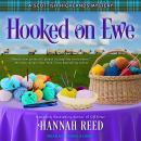 Hooked on Ewe Audiobook