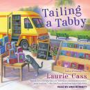Tailing a Tabby, Laurie Cass