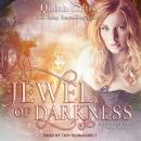 Jewel of Darkness Audiobook