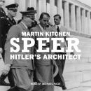 Speer: Hitler's Architect Audiobook
