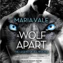 A Wolf Apart Audiobook