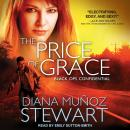 The Price of Grace Audiobook