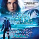 The Cost of Honor Audiobook