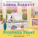 Poisoned Pages Audiobook