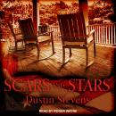 Scars and Stars Audiobook