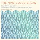 Nine Cloud Dream, Kim Man-Jung