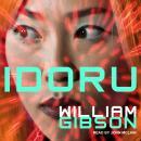 Idoru Audiobook