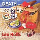 Death of a Lobster Lover Audiobook