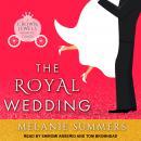The Royal Wedding Audiobook