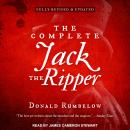 Complete Jack the Ripper, Donald Rumbelow
