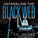 Untangling the Black Web Audiobook