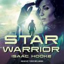 Star Warrior Audiobook