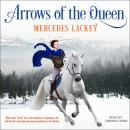 Arrows of the Queen Audiobook