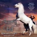 Arrow's Fall Audiobook