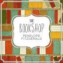 The Bookshop Audiobook