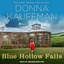 Blue Hollow Falls Audiobook