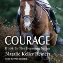 Courage Audiobook