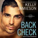 Back Check Audiobook