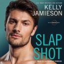Slap Shot Audiobook