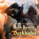 Dark Lord of Derkholm Audiobook