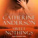 Sweet Nothings Audiobook