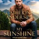 My Sunshine Audiobook