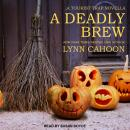 A Deadly Brew Audiobook