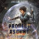 Project Ascent Audiobook