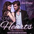 Confusing Hearts Audiobook