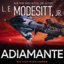 Adiamante Audiobook