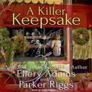 A Killer Keepsake Audiobook