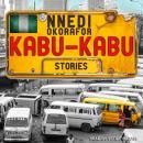 Kabu Kabu Audiobook