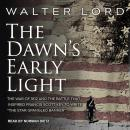 The Dawn's Early Light Audiobook