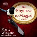 The Rhyme of the Magpie Audiobook