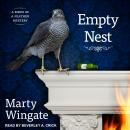 Empty Nest Audiobook